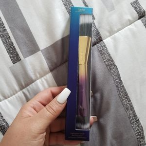 Tarte Highlighter Brush